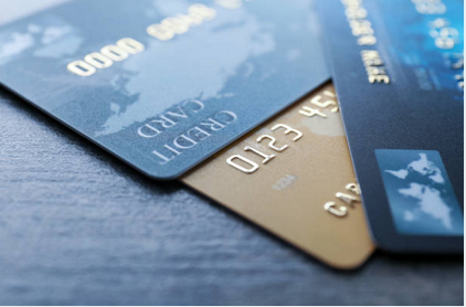 Compelling Reasons to Hire Virtual Merchant Account Services