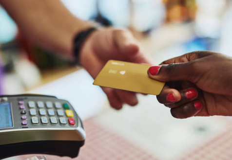 The Importance of Merchant Account Services for Online Businesses