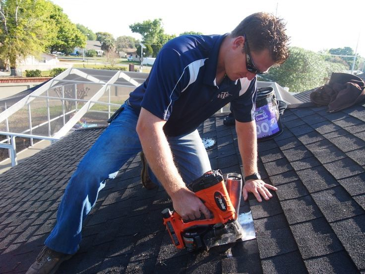 The Important of Hiring professional Roofing Services For Your Roofing Project