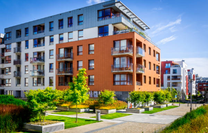 Factors to Consider when Choosing an Apartment