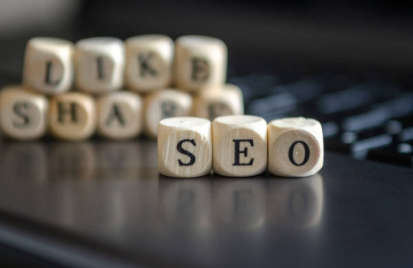 The Benefits of SEO for Contractors