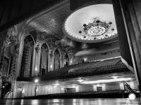 Stanley Theater, Utica, N.Y.