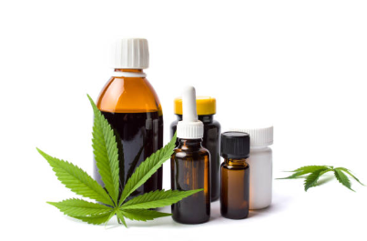 Factors to Consider When Looking for a Cannabis Dispensary