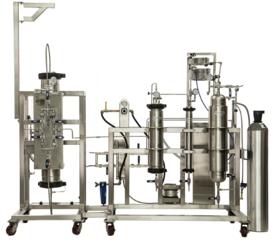 An Ultimate Guide In Buying Solventless Extraction Machine