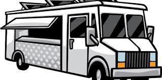 Benefits of Truck Customization
