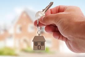 Have Property That You Want To Sell? Here's How You Can Sell it Fast