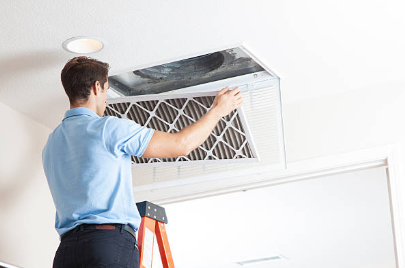 How to get the Best Air Conditioning Service Provider