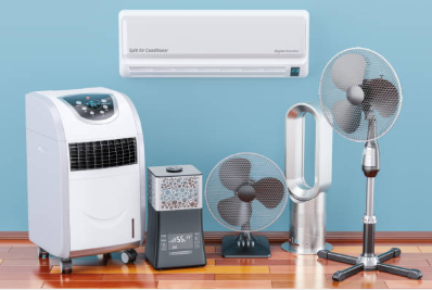 Finding The Air Conditioning Service Company That Is Right For You