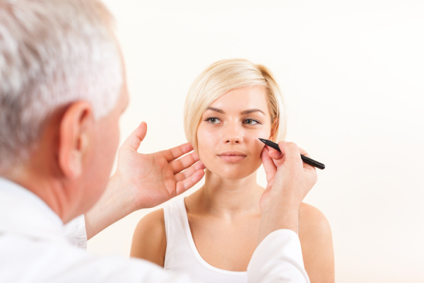 Factors to Consider Before Going for Plastic Surgery