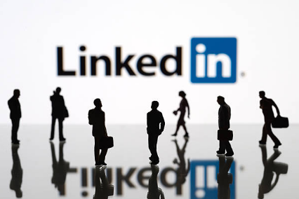 Aspects To Understand About LinkedIn And Internet Marketing