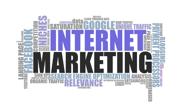 The Reasons Why You Should Use SEO Services in Your Internet Marketing