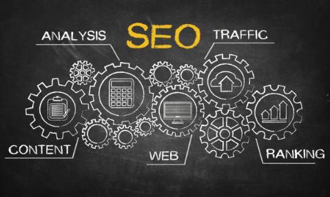 Selecting An SEO Agency