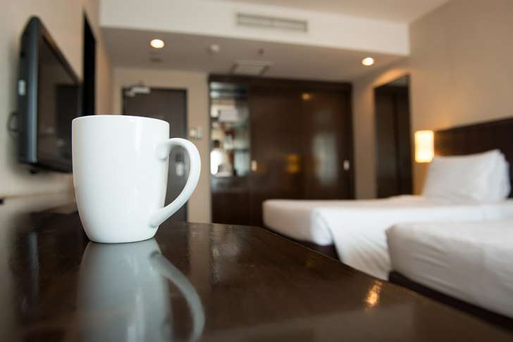 The Many Benefits of Booking Motel Accommodations That You Don't Know About