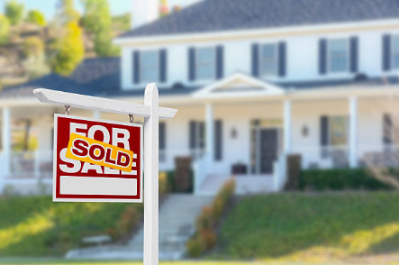 The Benefits of Selling Your Home to an Investor