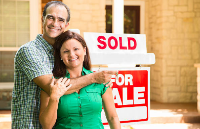 Ways of Finding the Right Cash Home Purchasers