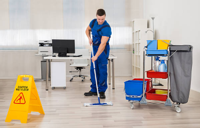 Looking for the Best Home Cleaners