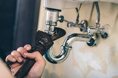Tips for Hiring Emergency Plumbing Services