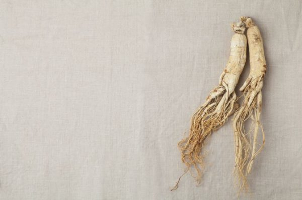 The Main Uses and Benefits of Ginseng