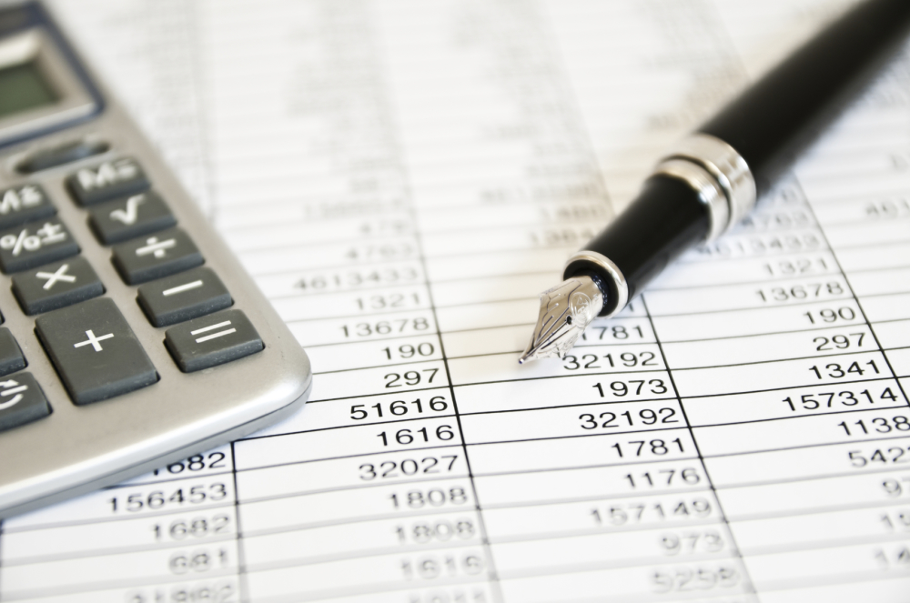 Guidelines to Help Your Finances Stay Simplified