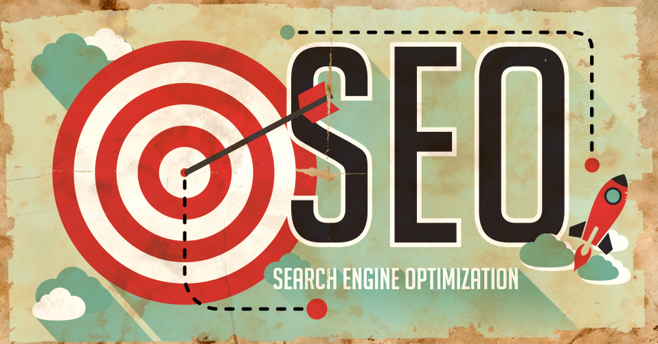 Best SEO Tricks That Can Boost Small Scale Business