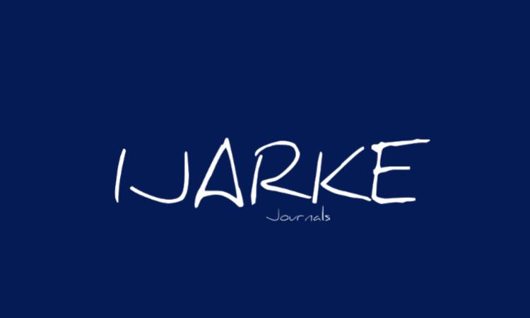 IJARKE Humanities & Social Sciences Journals