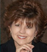 Interview with Ann Everett