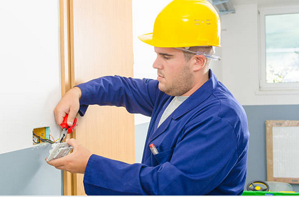 Benefits Of Electrical Services