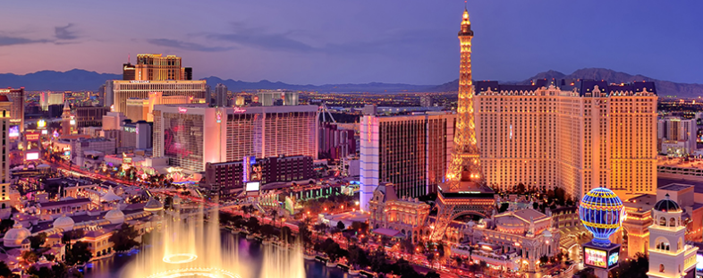 Looking for the Best Las Vegas Tours