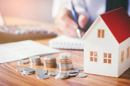 Merits Of Hiring A Real Estate Broker