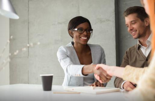 Tips for Choosing the Right Real Estate Broker