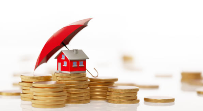 The Benefits of Using the Services of Brokers for Your Real Estate Company