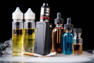 Choosing the Best Vape Store to Buy Vape Products