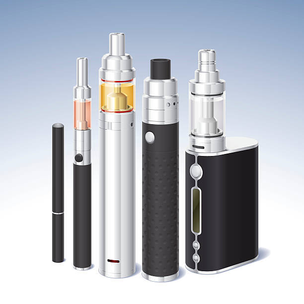 Essential Benefits of Using Vape Pens