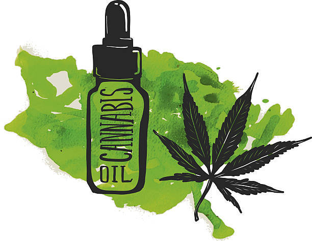 Essential Things to Know About CBD Oil