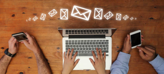 Tips for Choosing Professional Email Subject Lines