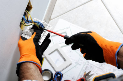 Looking for the Best Electrical Services in Philadelphia