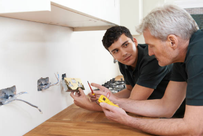 Guide to Choosing the Best Electrician