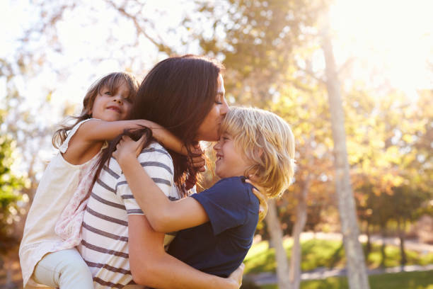 Aspects To Have In Mind About Guide To Parenting