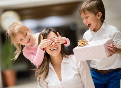 Better Parenting Tips