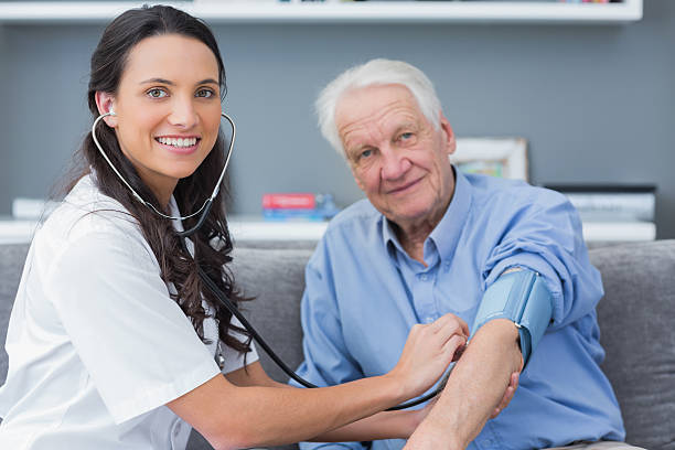 Factors to Consider When Opting For a Home Medical Care