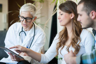 The Tips for Choosing the Right Home Medical Care Service Provider for you