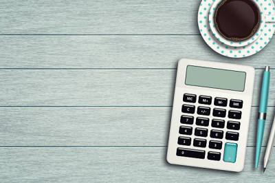 Clear Facts To Note Regarding The Online Calculators