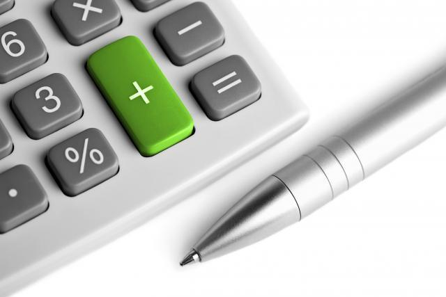 Advantages of an Online Calculator For your Business Website