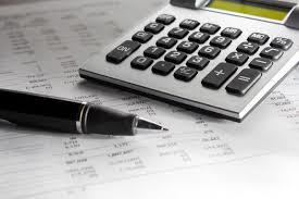 The Importance of the Online Calculator
