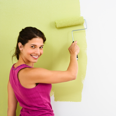 Reason for Choosing the Best Painting Services Providers