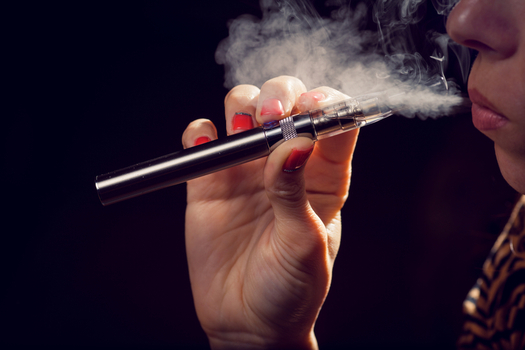 Buy Vape in Bulk to Avail of Wholesale Prices