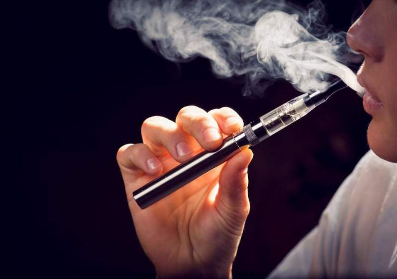Vape Wholesale: What You Need to Know About the Best Vape Juice