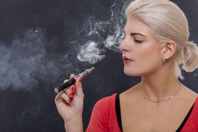 Everything You Need to Know Before Visiting Vape Wholesale Stores