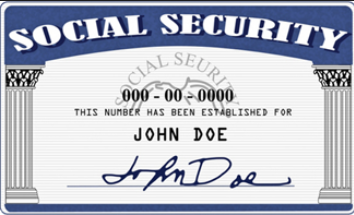 The Really Really Really Secret Thing About Social Security