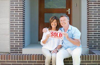 Great Gains of Marketing Your House to Cash Home Buyers